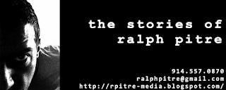 ralphpitre@gmail.com