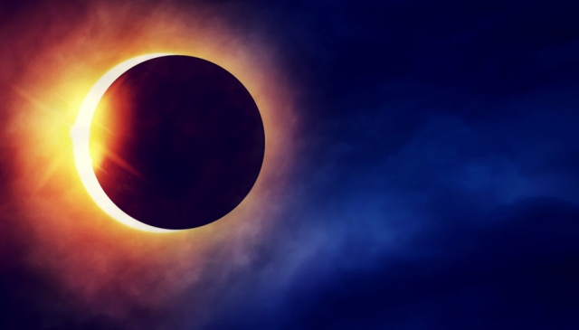 New-Moon-Solar-Eclipse-in-Cancer