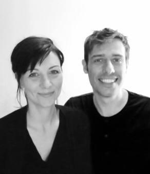 Simon-and-Jennifer-