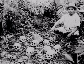 Counting-skulls-from-the-Philippines-Genocide-275x212