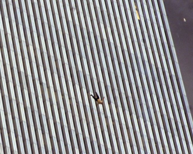 esq-9-11-stories-september-2003-01-of-11-ap