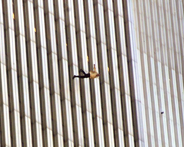esq-9-11-stories-september-2003-04-of-11-ap