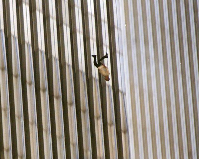 esq-9-11-stories-september-2003-06-of-11-ap