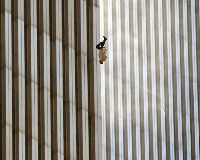 esq-9-11-stories-september-2003-07-of-11-ap