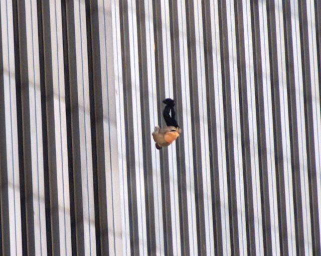 esq-9-11-stories-september-2003-08-of-11-ap