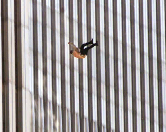esq-9-11-stories-september-2003-09-of-11-ap